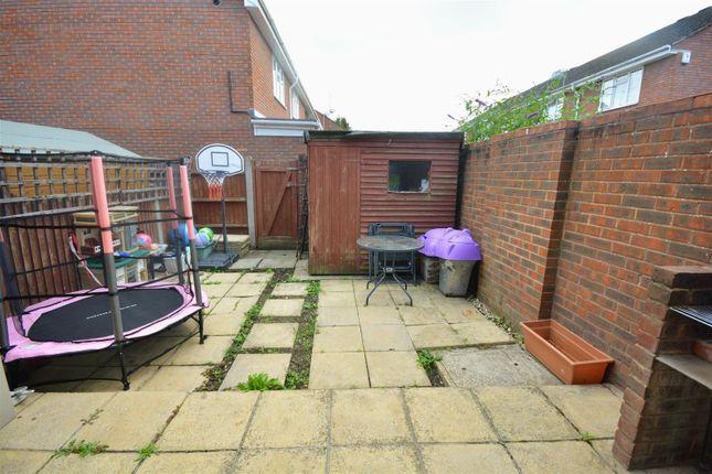 Dsc_0086 of Hawthorne Place, Epsom KT17