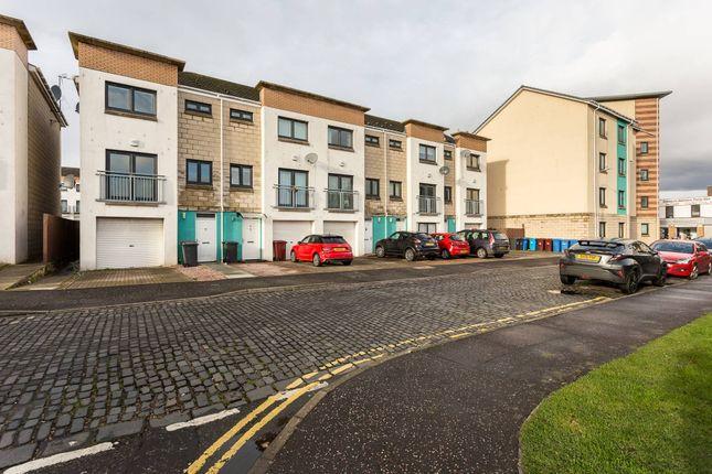 Milton Street, Dundee, Angus DD3