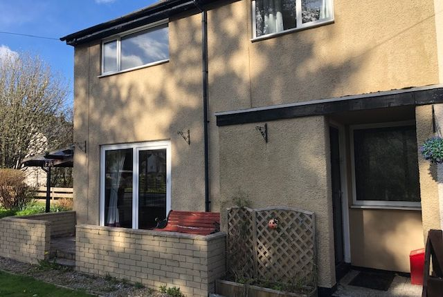 3 bed semi-detached house to rent in 7 Comar Gardens, Cannich IV4