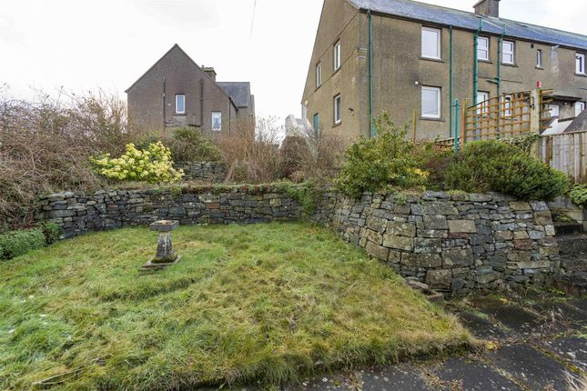 38 Forest Hill Galashiels Low Res 27