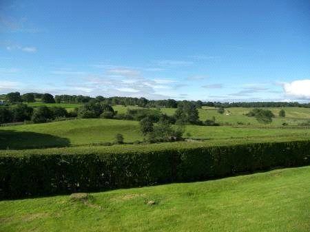 Views of Benridding, Bowston, Kendal, Cumbria LA8