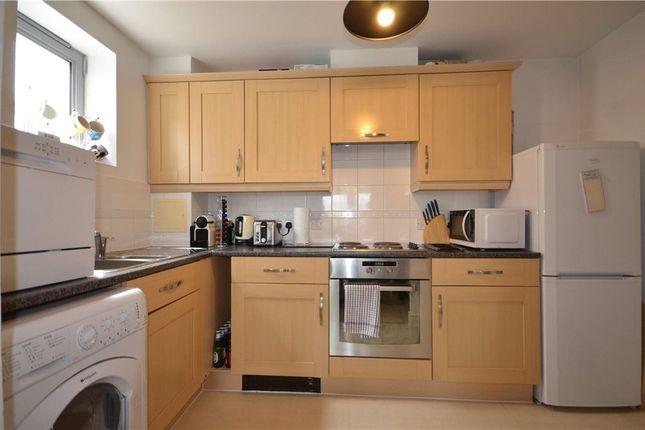 Kitchen of Kelvin Gate, Bracknell, Berkshire RG12