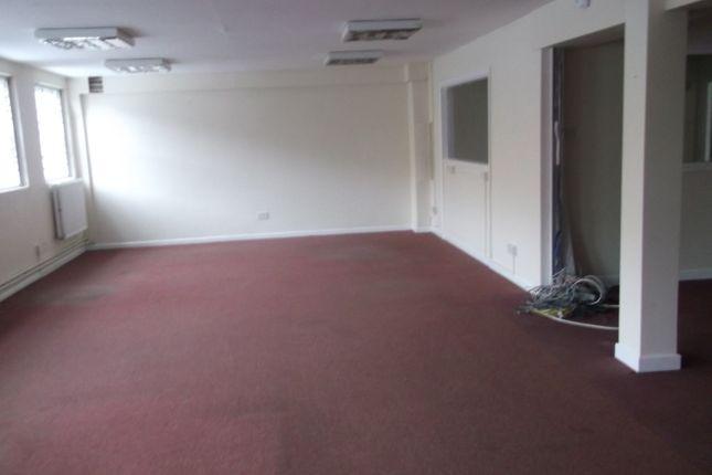 Thumbnail Industrial to let in Frederick Street / Augustus Street, Walsall