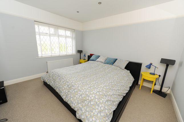Bedroom1 of Hawksley Avenue, Chesterfield S40