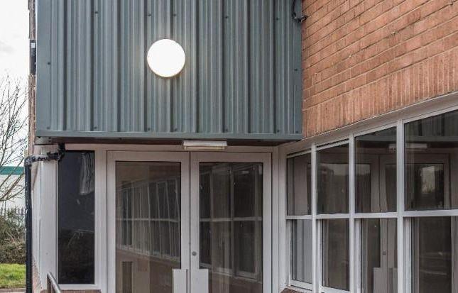 Photo 17 of Building 1, 100 Inchinnan Road, Bellshill ML4