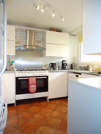 Kitchen of Off Westbridge Road, By Battersea (Village) Square SW11