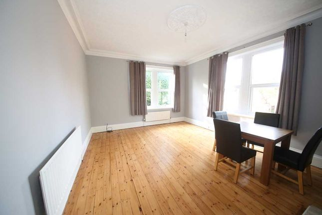 """Thumbnail Flat to rent in No Tenant Application Fees """"Blackwood, Shadwell Lane, Leeds, West Yorkshire"""