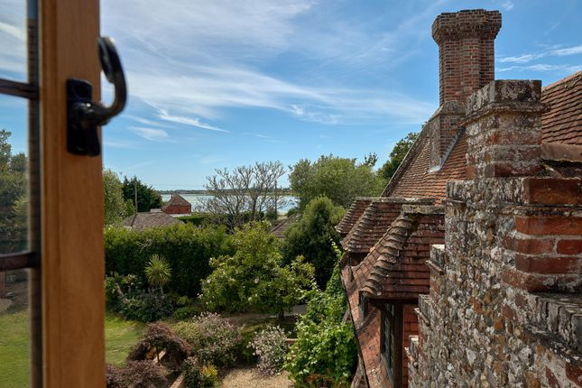 Picture No. 17 of Cutmill, Bosham, Chichester, West Sussex PO18