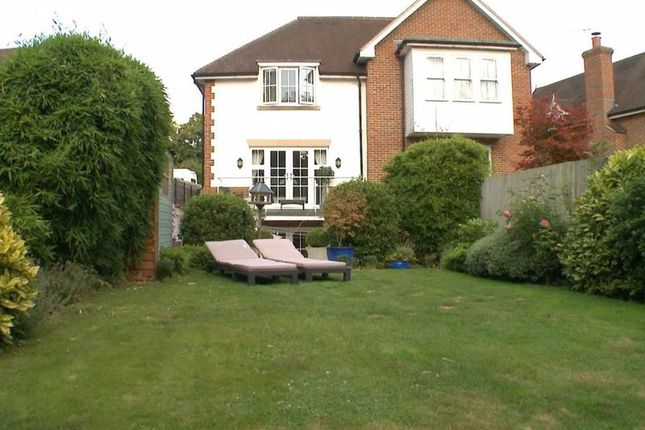 Photo 8 of Oxshott Road, Leatherhead KT22