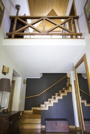 Stairs of Alcabideche, Cascais, Portugal, 2645-103