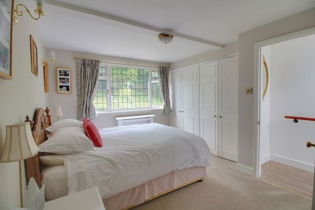 Photo 14 of Cliff End, Purley CR8
