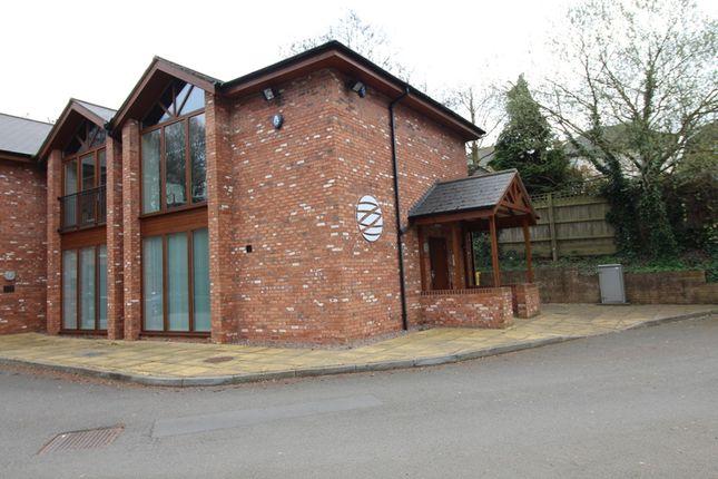 Thumbnail Office for sale in Nash, Forge Lane, Belbroughton, Stourbridge