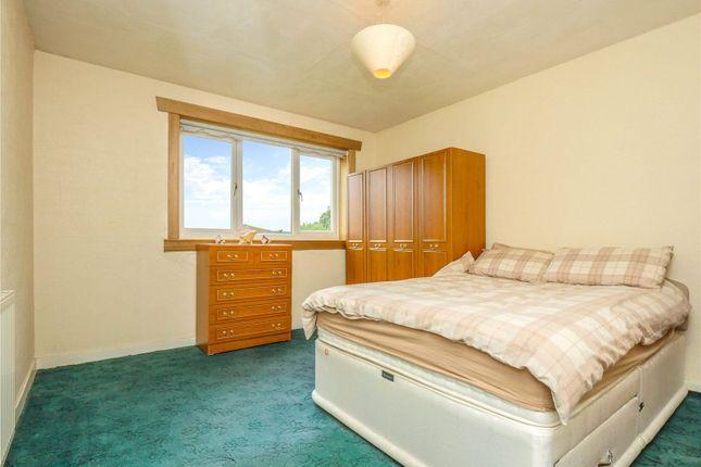 Bedroom 2 of Flat 2/2, Rowantree Gardens, Rutherglen, Glasgow G73