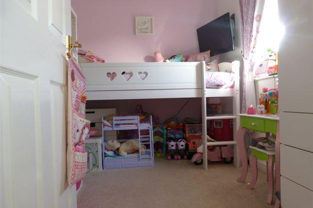 Picture No. 11 of Redstone Court, Narberth, Pembrokeshire SA67