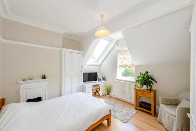 Bedroom A of Grove Hill, Harrow-On-The-Hill, Harrow HA1