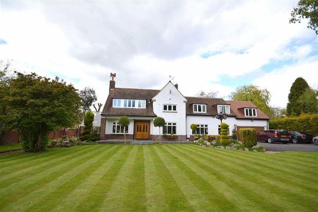 Thumbnail Detached house for sale in Coquetdale Villas, Roker Baths Road, Sunderland