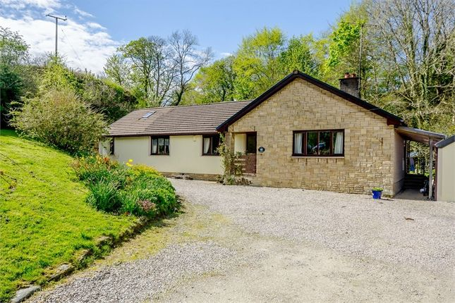 Thumbnail Detached house for sale in Slockavullin, Kilmartin, Lochgilphead, Argyll And Bute