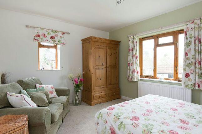 Bedroom 3 of Church Road, Winscombe BS25