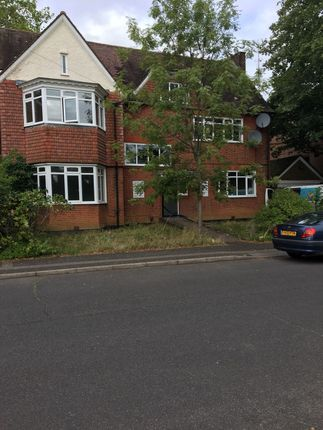 Thumbnail Terraced house to rent in Chasewood Avenue, Enfield