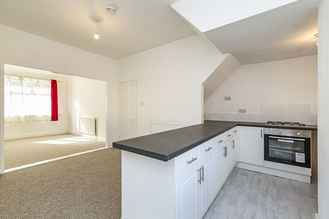 Thumbnail Terraced house to rent in Gill Crescent North, Houghton Le Spring