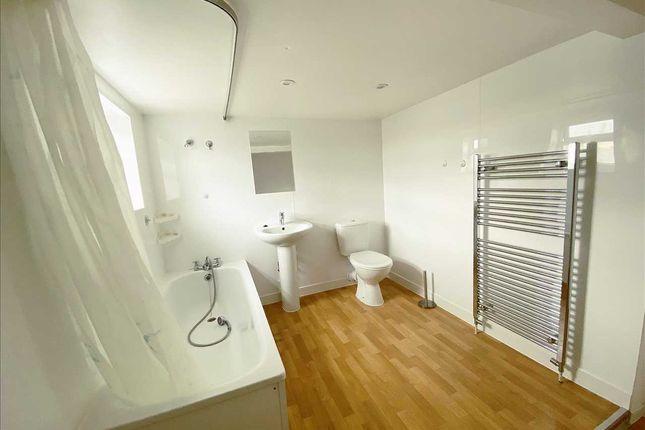 Bathroom 2 of Mollison Way, Edgware HA8