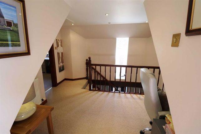 Upper Floor of Clochan, Buckie AB56