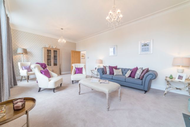 Thumbnail Terraced house for sale in Stret Rosmelin, Truro