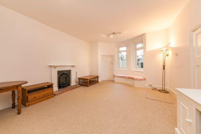 1 bed flat to rent in Altenburg Gardens, Battersea