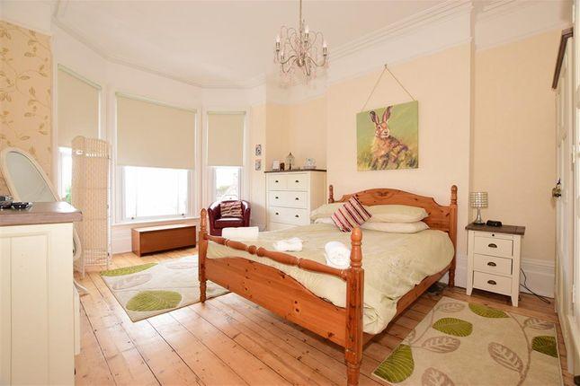 Bedroom 1 of Southgrove Road, Ventnor, Isle Of Wight PO38