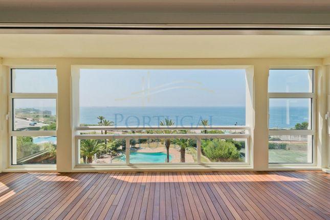 Thumbnail Apartment for sale in R. Dos Sobreiros 1, 2750-808 Cascais, Portugal
