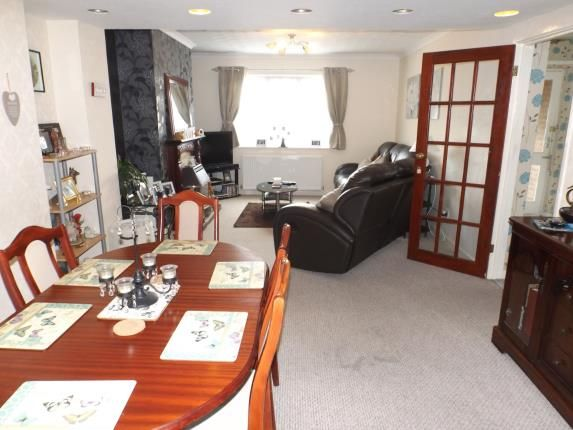 Thumbnail Semi-detached house for sale in Pitt Street, Ryde
