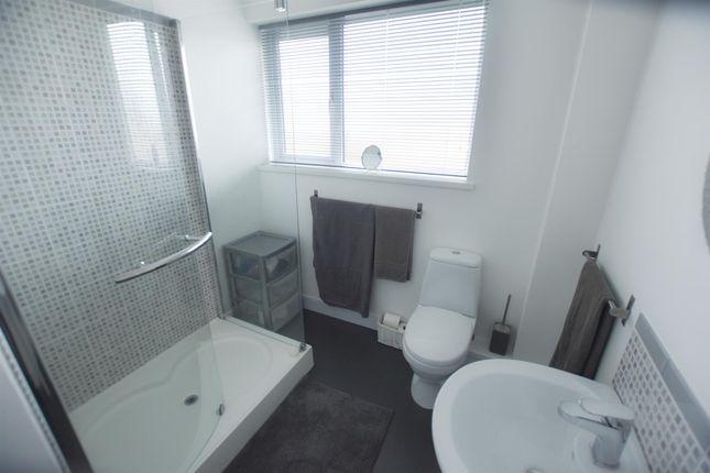 Family Bathroom of Beaumont Road, Barrow Upon Soar, Loughborough LE12