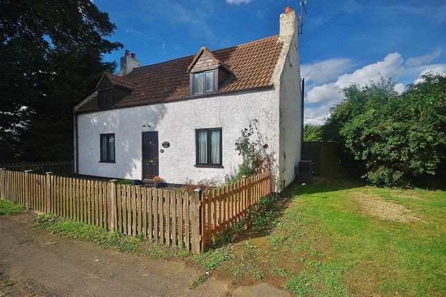 4 bed cottage for sale in Westhorpe Road, Gosberton, Spalding