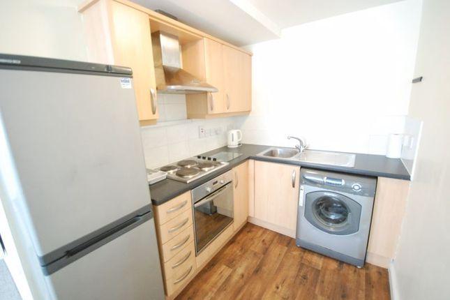 Photo 7 of Fairfield Place, Winlaton, Blaydon-On-Tyne NE21