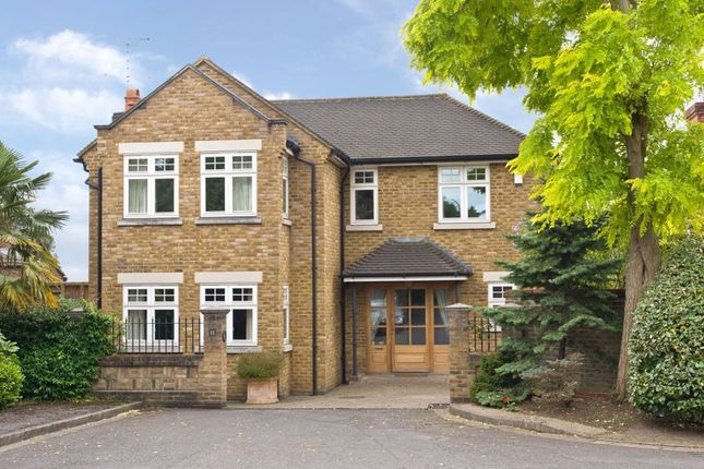 Property to rent in High Cedar Drive, London