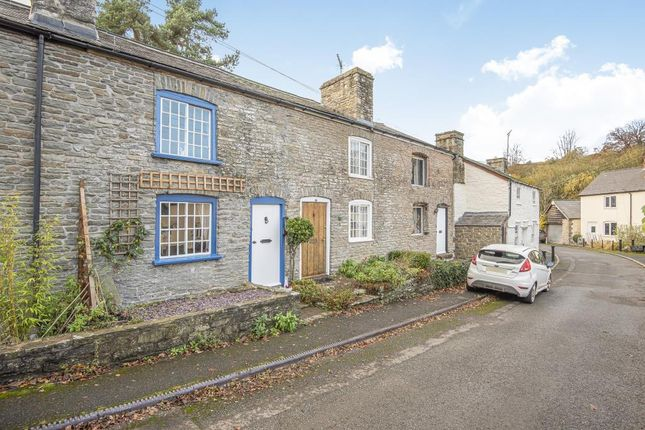 1 bed cottage for sale in Crooked Well, Kington HR5