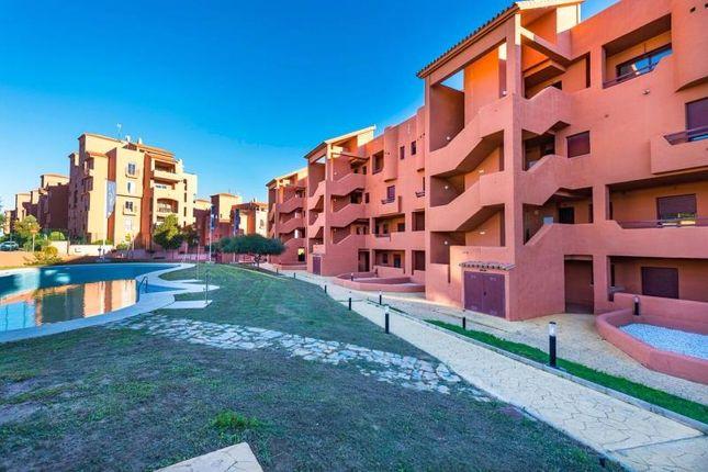 Picture No. 15 of Manilva, Estepona, Malaga, Spain