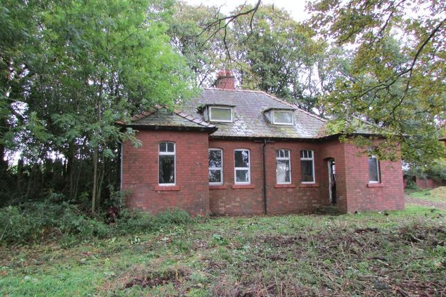 Property for sale in Knowsley Road, Ainsworth, Bolton