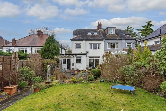 House-Winkworth-Road-Banstead-106