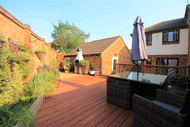 Picture No. 13 of The Willows, Kemsley, Sittingbourne, Kent ME10