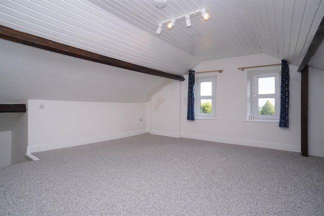 Attic Bedroom of Camborne Road, Birley Carr, Sheffield S6