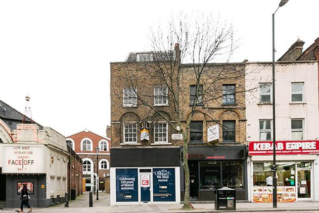 Thumbnail Retail premises to let in 87 Upper Street, Angel