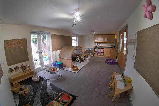 Photo 3 of Day Nursery & Play Centre BD10, Greengates, West Yorkshire