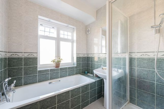Photo 12 of Meadway, London N14
