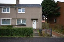 Thumbnail End terrace house to rent in Gilmerton Dykes Crescent, Edinburgh