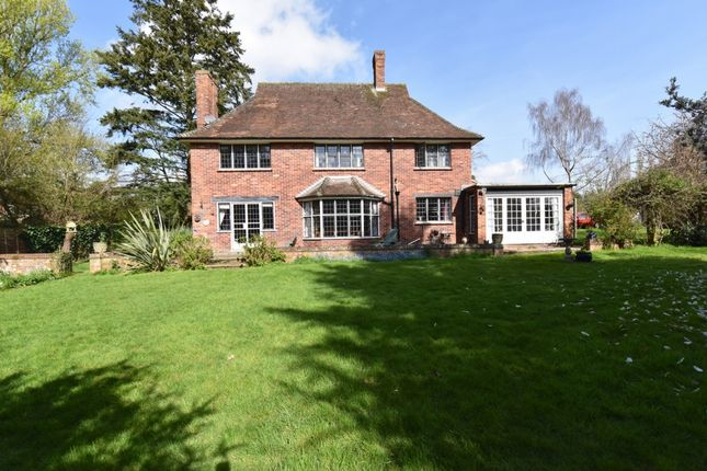 Thumbnail Terraced house for sale in Ilchester Road, Yeovil