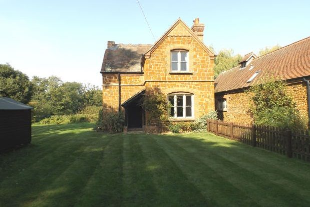 Thumbnail Cottage to rent in Church Road, Old Hunstanton, Hunstanton