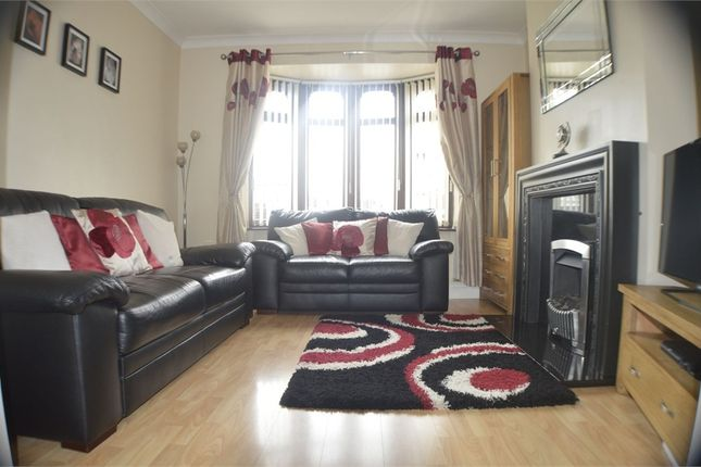 Thumbnail Terraced house for sale in St Pauls Road, Port Talbot, West Glamorgan