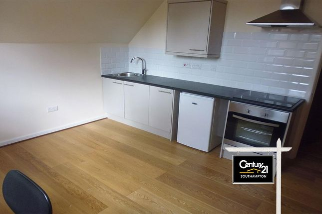 Thumbnail Flat to rent in |Ref: S7-320|, Portswood Road
