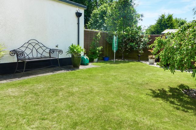 Caithness Close Property For Sale